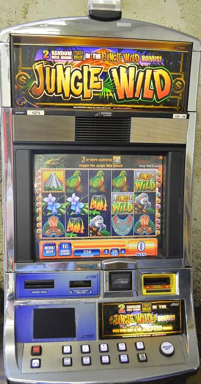 Manchester Courts - Egyptcasino.com Casino